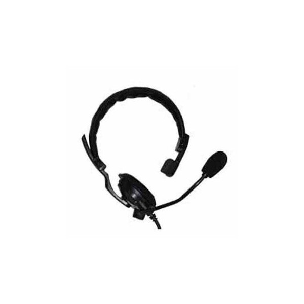 CASQUE MICRO KENWOOD KHS 7