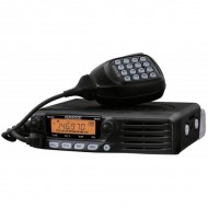 KENWOOD TM 281