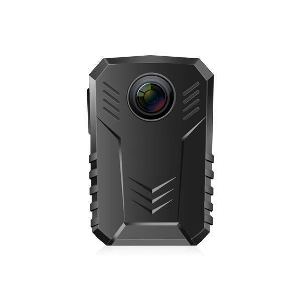 Caméra individuelle de sécurité