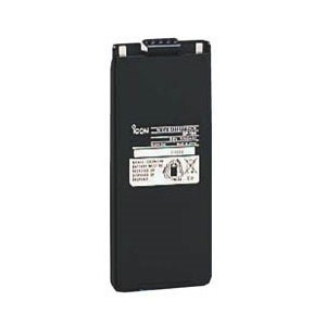 BATTERIE ICOM IC T2H