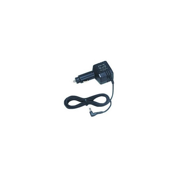 CHARGEUR VOITURE ALINCO EDC 36